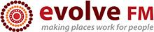 Evolve FM Australia